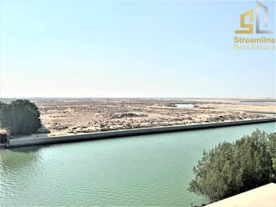 3 Bedroom Villa for Rent in Dubai Waterfront, Dubai - Modern Finishing