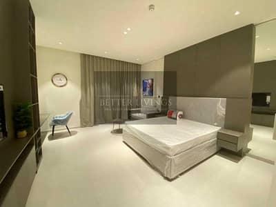 Studio for Sale in Jumeirah Village Circle (JVC), Dubai - LUXURY STUDIO | ITALIAN  STYLE | READY TO MOVE IN