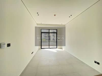 شقة 3 غرف نوم للبيع في قرية جميرا الدائرية، دبي - LUXURY 3 BEDROOM   POOL VIEW   BRAND NEW