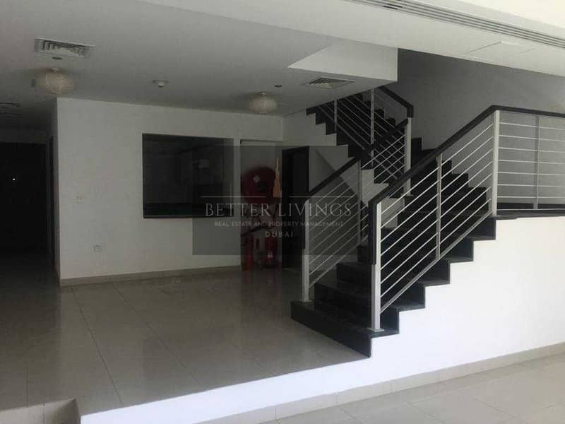 2 LUXURY 4 BED + MAID | VACANT | READY TO MOVE IN