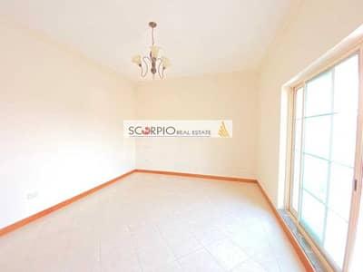 4 Bedroom Villa for Rent in Al Wasl, Dubai - Canal View!!!4BR +M En-suit Villa  For 180K/3 Chq