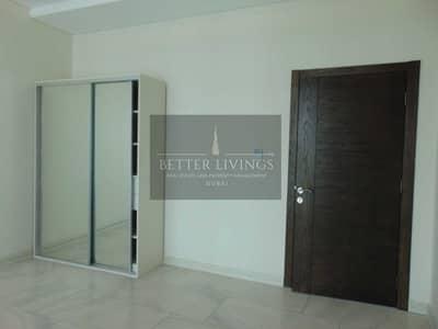 4 Bedroom Townhouse for Sale in Jumeirah Village Circle (JVC), Dubai - Spacious Modern design private elevator & garden