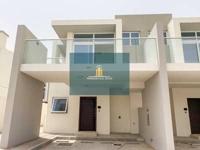 فیلا 3 غرف نوم للبيع في (أكويا أكسجين) داماك هيلز 2، دبي - Best Deal | Brand New 3BR Townhouse In Luxury Community