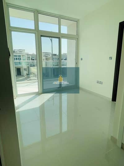 3 Bedroom Townhouse for Rent in Akoya Oxygen, Dubai - BRAND NEW TH / SINGLE ROW / LANDSCAPE