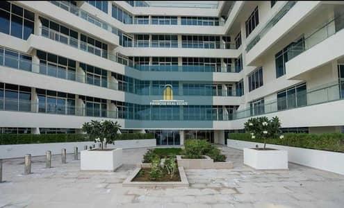 شقة 1 غرفة نوم للبيع في الجداف، دبي - HUGE/MULTIPLE OPTIONS