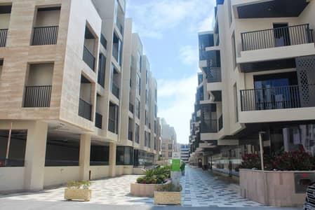 فلیٹ 3 غرف نوم للايجار في مردف، دبي - Brand New 3bed available on reasonable rent