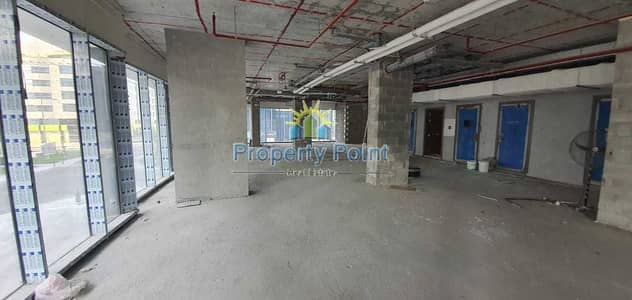 Office for Rent in Eastern Road, Abu Dhabi - 1