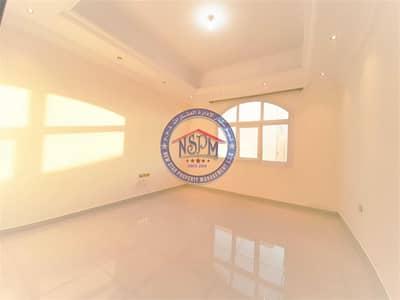 Studio for Rent in Al Zaab, Abu Dhabi - Cozy and Spacious Studio