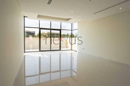 فیلا 5 غرف نوم للبيع في داماك هيلز (أكويا من داماك)، دبي - 5BR Luxury Villa   TYPE TH-D   Rented