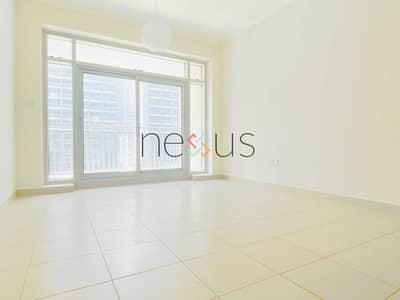 فلیٹ 1 غرفة نوم للبيع في وسط مدينة دبي، دبي - Spacious Apartment With Plenty Of Sunlight And Balcony