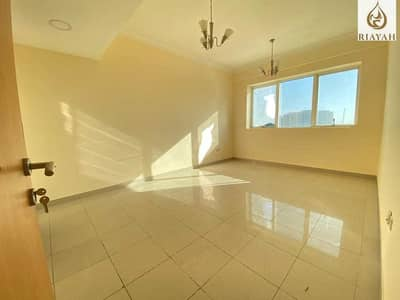3 Bedroom Apartment for Rent in Al Nahda, Sharjah - Well Maintained  | Full Facilities | Garden View