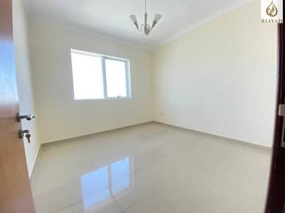 1 Bedroom Apartment for Rent in Al Nahda, Sharjah - Lowest Price  |  Gym and Swimming Pool  | Garden View