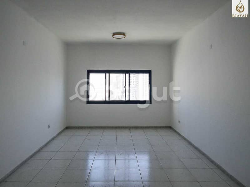 Hot deal ! Apartment Central Air Conditioning in Very Well Maintained Building