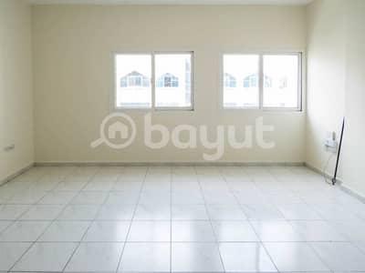 استوديو  للايجار في شارع النجدة، أبوظبي - شقة في شارع النجدة 36000 درهم - 4102252