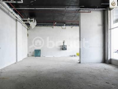 محل تجاري  للايجار في جزيرة الريم، أبوظبي - محل تجاري في برج وجه البحر شمس أبوظبي جزيرة الريم 438000 درهم - 5088872