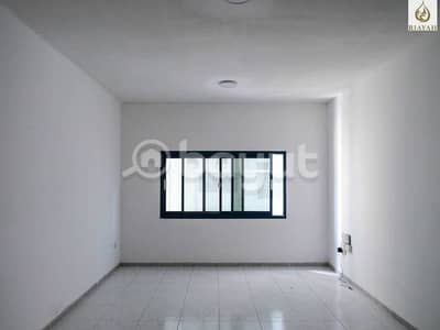 2 Bedroom Apartment for Rent in Al Majaz, Sharjah - Well Maintained  | Lowest Price | Private Parking