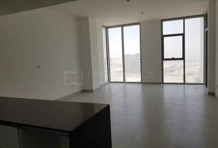 3 Bedroom Apartment for Rent in Dubai South, Dubai - Spacious 3BR+M with open views @ The Pulse