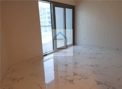 Studio for Rent in Dubai South, Dubai - Brand New Studio with Balcony @ MAG 5