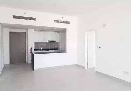 2 Bedroom Flat for Rent in Dubai South, Dubai - Spacious 2BR+M Apt with Amazing view @ The Pulse