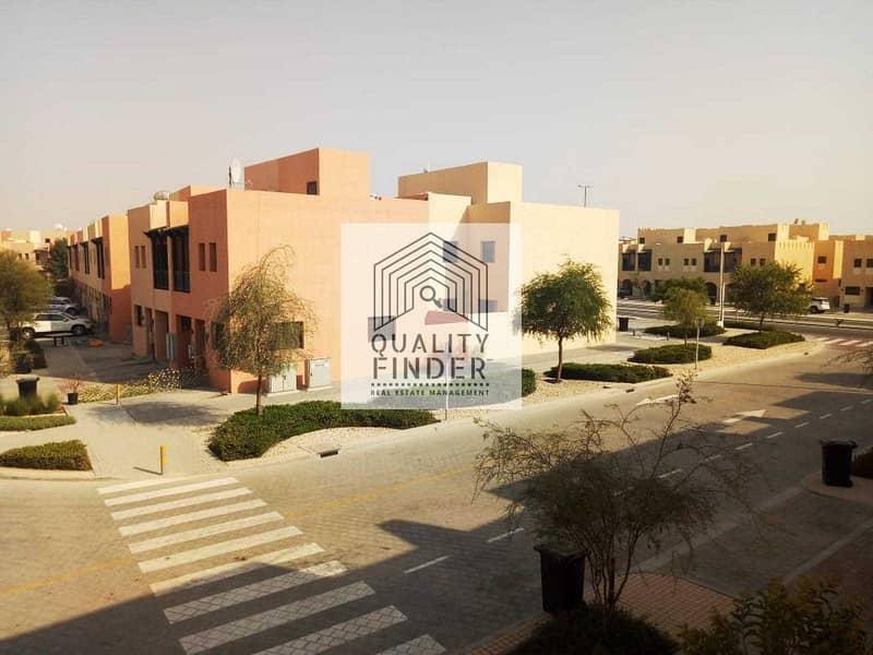 Great DealI Move in ready amazing villa