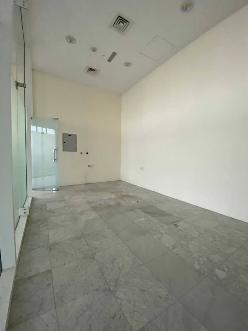 Two bedroom near EXPO starting from AED 14,999 – at the 5 star Ghaya Grand Hotel