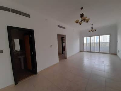 2 Bedroom Flat for Rent in Al Nahda, Sharjah - PARK VIEW FLATS WITH BEST PRICES PARKING FREE EASY PAYMENTS UPTO 6 CHEQS ONLY IN 37K TO 39K