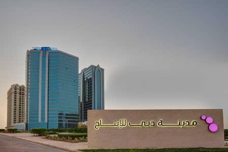 فلیٹ 2 غرفة نوم للايجار في مدينة دبي للإنتاج، دبي - شقة في فندق غايا جراند مدينة دبي للإنتاج 2 غرف 130000 درهم - 4699009