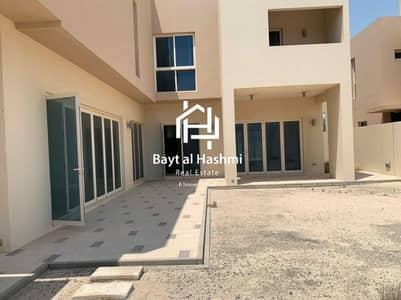 3 Bedroom Villa for Rent in Dubai Waterfront, Dubai - No Commission! huge 3 BR Villa    1 month free   Chiller Free