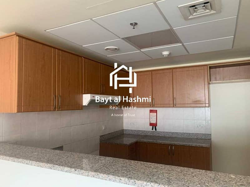 2 SPACIOUS 2 BEDROOM APARTMENT FOR RENT | 1 MONTH FREE