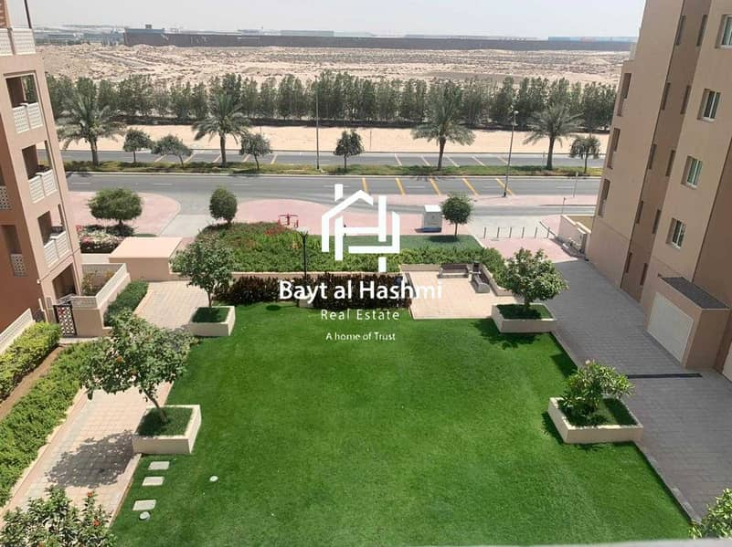 19 SPACIOUS 2 BEDROOM APARTMENT FOR RENT | 1 MONTH FREE