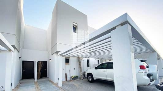 تاون هاوس 3 غرف نوم للبيع في مدن، دبي - Spacious | Elegant | Attractive Price | VOT