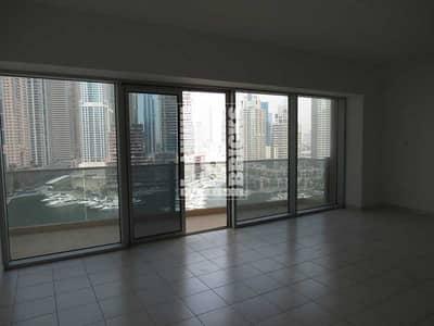 فلیٹ 3 غرف نوم للبيع في دبي مارينا، دبي - Negotiable   Rented July '21   Good ROI