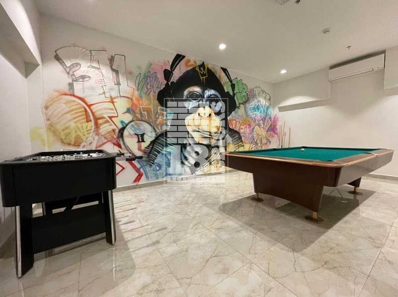 11 Elegant With Affordable Rent In Good Location