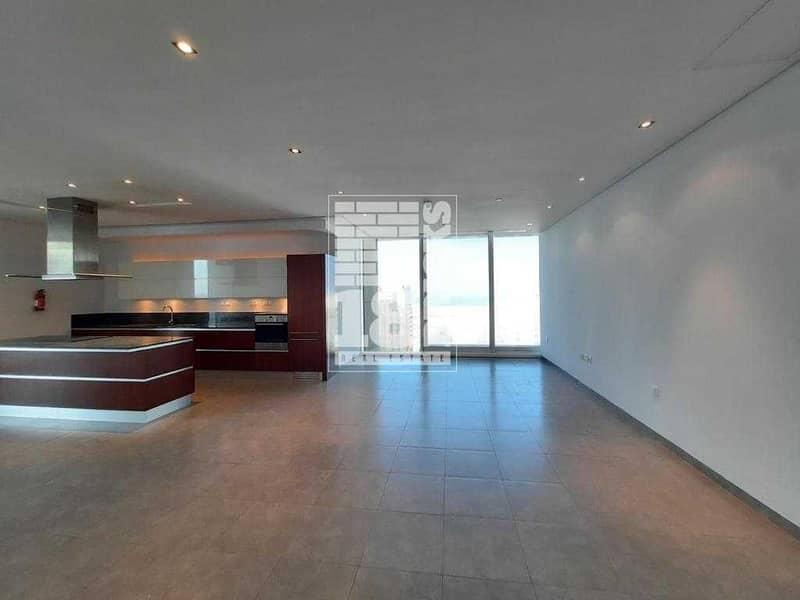 Modern | High Floor | Multiple Units
