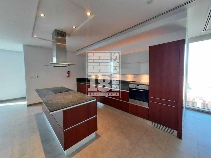 2 Modern | High Floor | Multiple Units