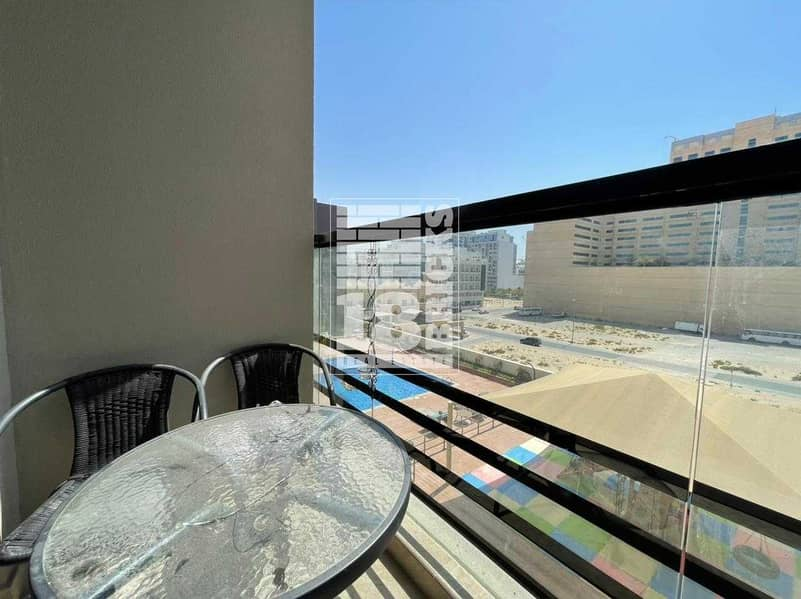 Furnished | Private Room | Multiple Units