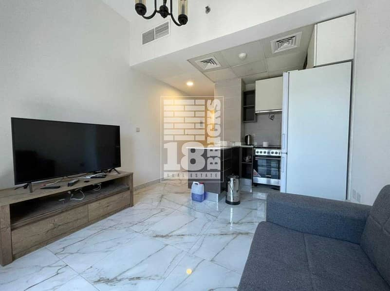 2 Furnished | Private Room | Multiple Units