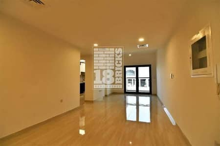 2 Bedroom Flat for Rent in Jumeirah Village Circle (JVC), Dubai - Very Spacious   Deluxe   Vacant in August