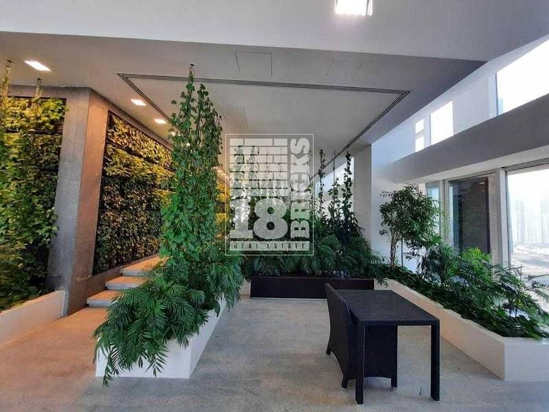 13 Penthouse | Superb Duplex | Very spacious