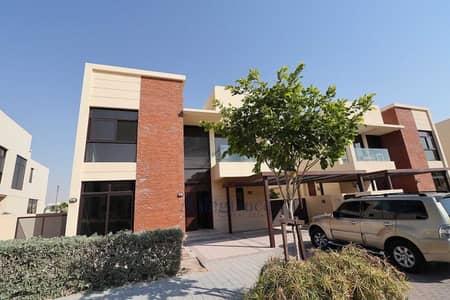 فیلا 5 غرف نوم للبيع في داماك هيلز (أكويا من داماك)، دبي - Park View   Standalone Villa   Ready to move