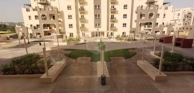 Studio for Rent in Remraam, Dubai - Luxury Studio | Ready to Move In | WhatsApp Now!