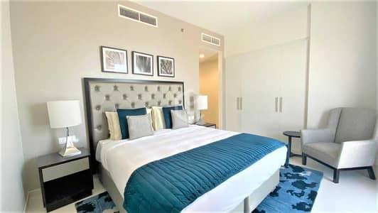 شقة 2 غرفة نوم للايجار في دبي وورلد سنترال، دبي - Newly Furnished 2BR | Near EXPO 2020