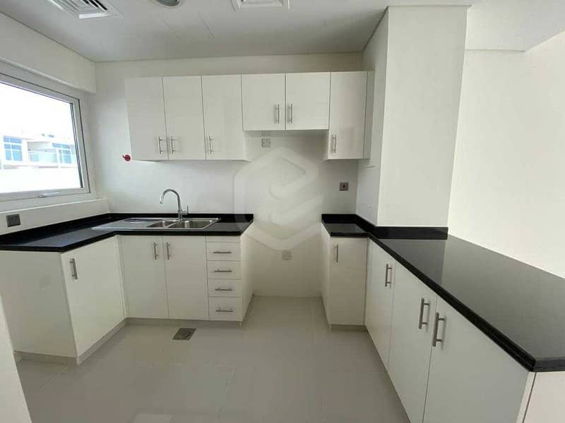2 Newly Hand Over | 3 Bedroom Villa | Middle Unit