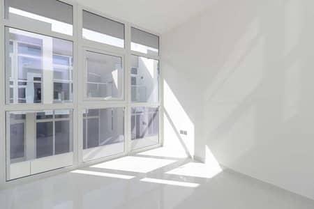 فیلا 3 غرف نوم للبيع في (أكويا أكسجين) داماك هيلز 2، دبي - Ready to Move in | Brand New | Best Deal
