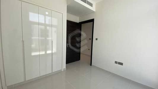 فیلا 3 غرف نوم للبيع في (أكويا أكسجين) داماك هيلز 2، دبي - Luxury Villa | Brand New | 3BR Unfurnished