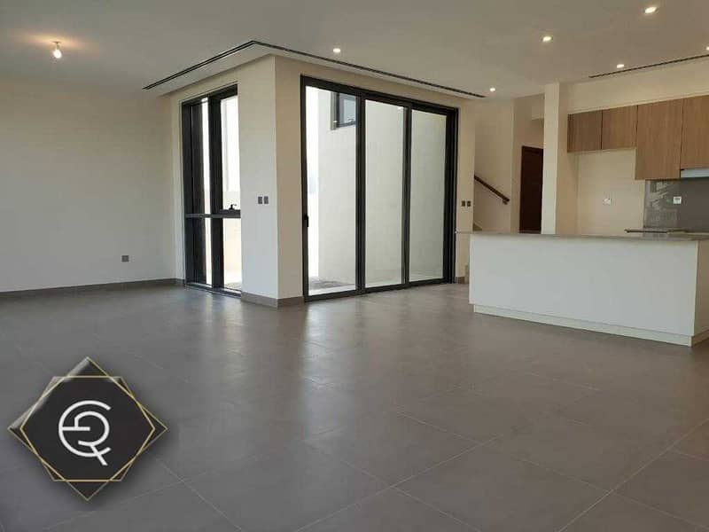 2 Single Row | Close to Pool and Park | Type 3