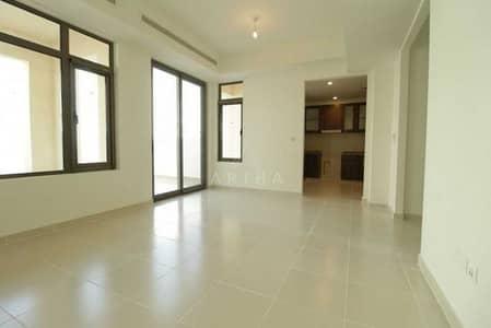 تاون هاوس 3 غرف نوم للايجار في ريم، دبي - Exclusive | Brand new | Multiple 3 & 4 Bed units