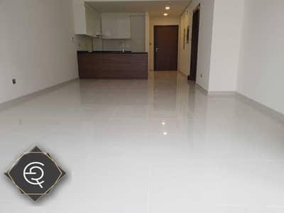 1 Bedroom Flat for Sale in DAMAC Hills (Akoya by DAMAC), Dubai - Investors Deal | 9% ROI | Massive 1 Bedroom