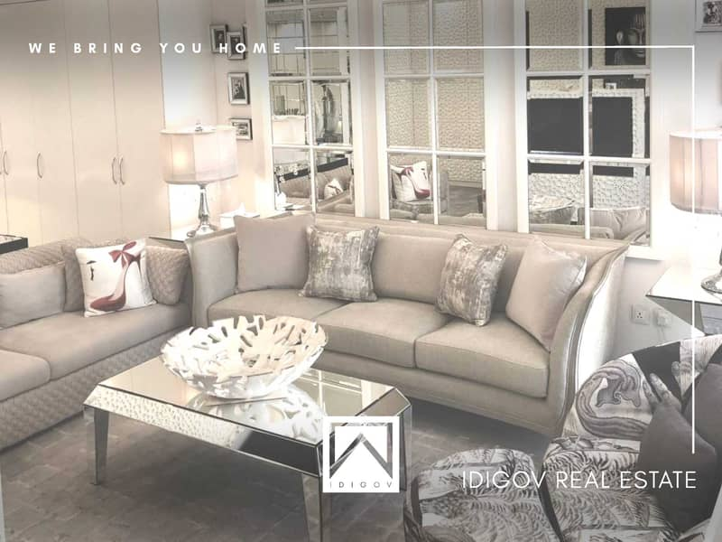 Outstanding Offer | Best Layout | Low Price