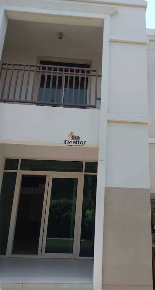 26 Spacious 2+1 townhouse for just 1.2M in Cozy Area